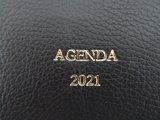 2021 Buroagenda leer_